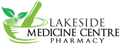 Lakeside Medicine Centre